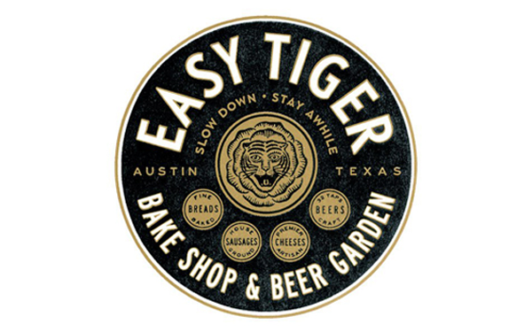 Easy Tiger Bakery